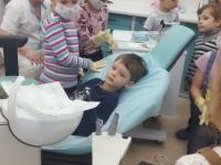 eskursiia-detei-stomatologiia-tiumen-1