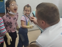 eskursiia-detei-stomatologiia-tiumen-5