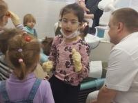 eskursiia-detei-stomatologiia-tiumen-6