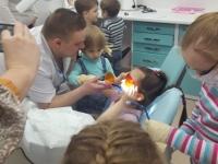 eskursiia-detei-stomatologiia-tiumen-9