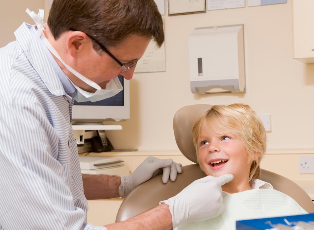 dentist-det