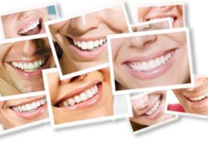 стоматологии Тюмени цены