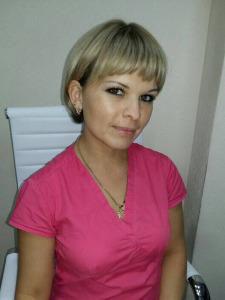 virhoturova