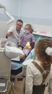 eskursiia-detei-stomatologiia-tiumen (10)