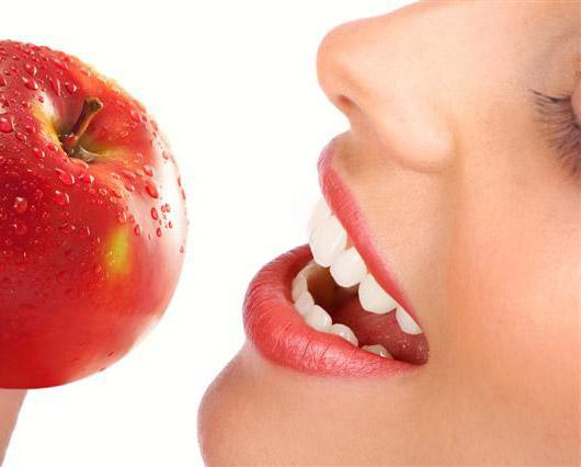 стоматологическая профилактика Тюмень