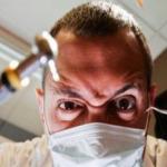 zloi-dentist-tiumen