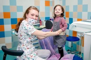 detskaia-stomatologiia-tiumen (2)