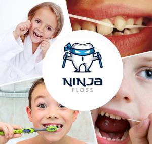 zubnaia-nit